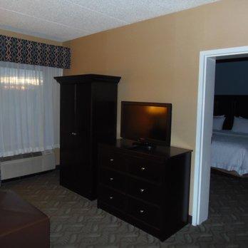 Hampton Inn Sacobiddeford 27 Photos 37 Reviews Hotels 48