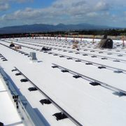 Thermal Insulation Photo Of Protech Roofing U0026 Insulation   Honolulu, HI,  United States.