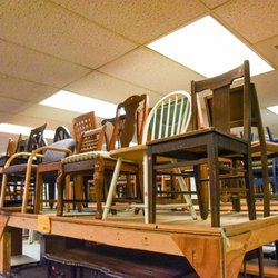 Best Used Furniture Stores In Bellingham Wa Last Updated January