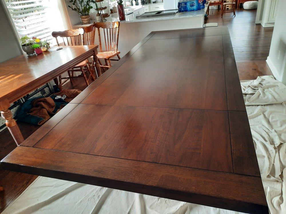 Best Mobile Furniture Repair: Cartersville, GA
