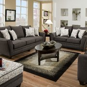 ... Photo Of Jasonu0027s Furniture Outlet   New London, CT, United States