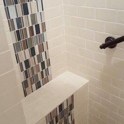 HCCS Construction Remodel Flooring Lubbock TX Phone Number - Bathroom remodel lubbock