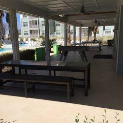 cabana beach apartments 25 photos 12 reviews apartments 1250