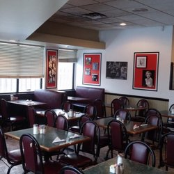 photo of phat alberts star kitchen london on canada - Star Kitchen