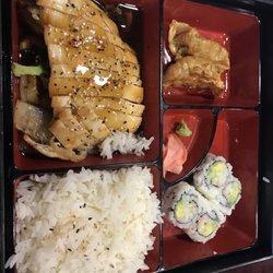 Tokyo Sushi Hibachi 26 Photos 15 Reviews Sushi Bars 121