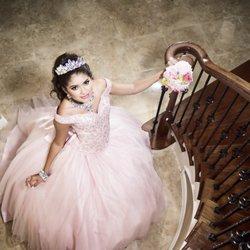 26e915828 Ely Quince Houston s Premier Quinceañera Dress Designer - Women s Clothing  - 16211 Clay Rd