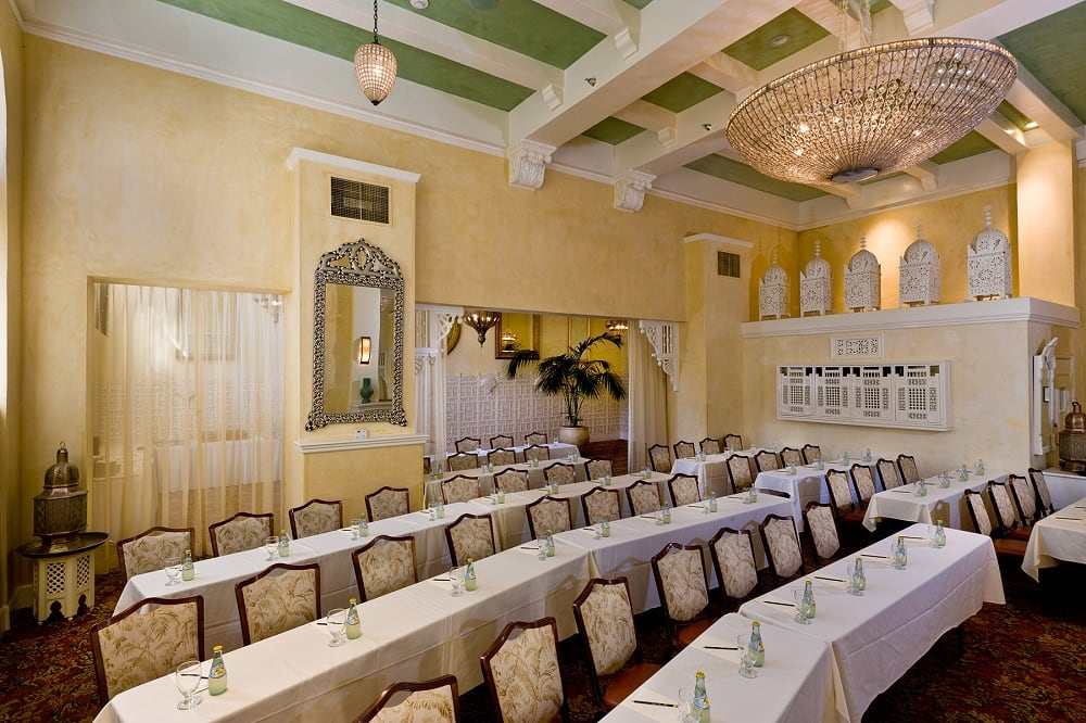 Ashland springs hotel 90 fotos y 105 rese as hoteles for Hotel numero 3