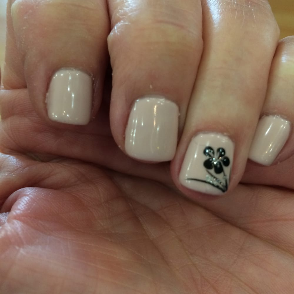 D Spa & Nails - Nail Salons - 9002 Taylorsville Rd, Hurstbourne ...