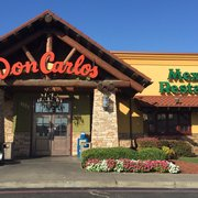 Fajitas For Photo Of Don Carlos Mexican Restaurants Waco Tx United States