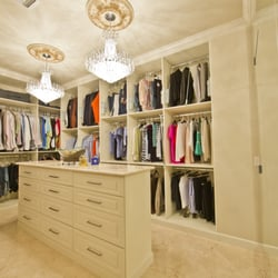 Photo Of Inspired Closets