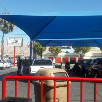 Premier Car Wash Las Vegas Reviews