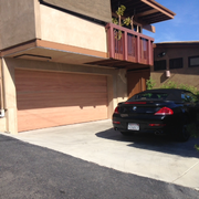 New Photo Of All County Garage Doors   Huntington Beach, CA, United States  ...