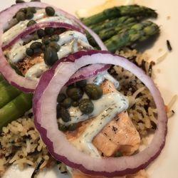 The Best 10 Restaurants Near Manitowoc Wi 54220 Last Updated