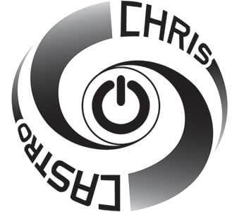 Chris Castro Technical Solutions