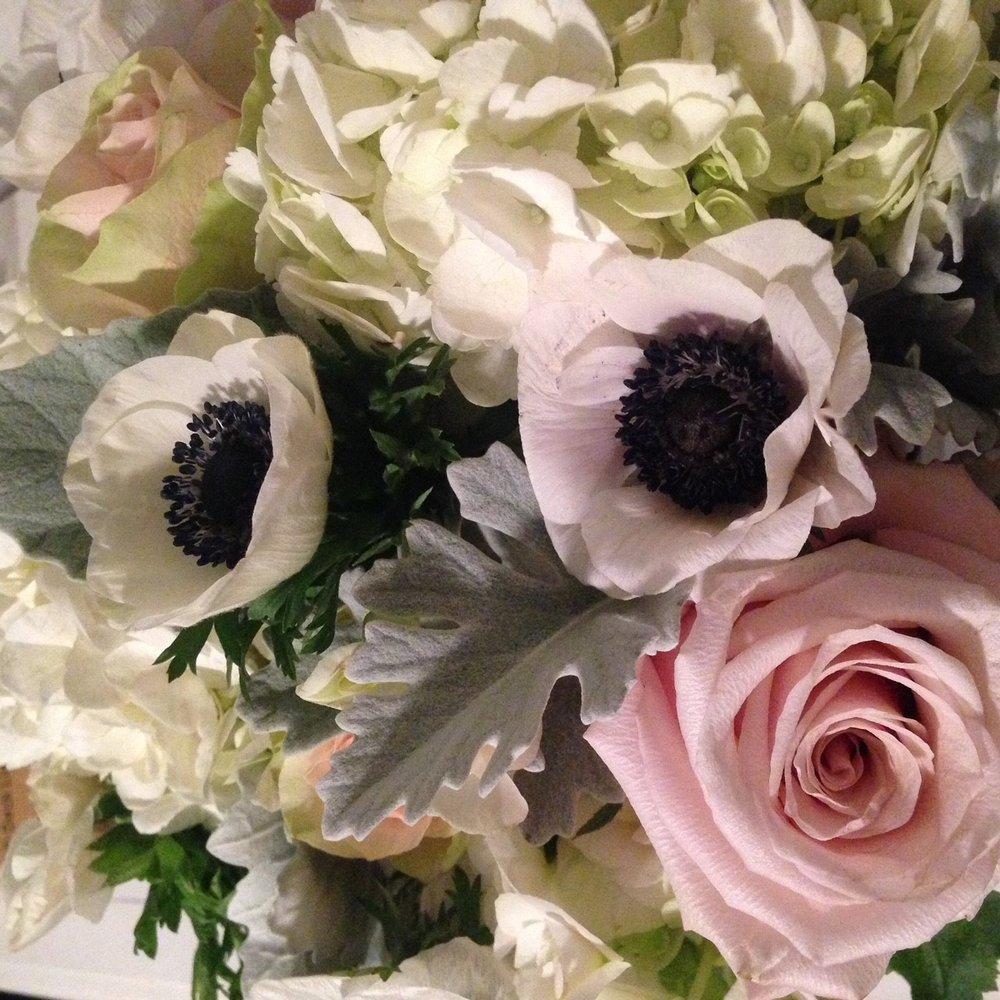 Fleurish 10 photos 15 reviews florists 1818 e madison st fleurish 10 photos 15 reviews florists 1818 e madison st capitol hill seattle wa phone number yelp izmirmasajfo
