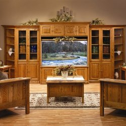 The Amish Barn Furniture Stores 4962 Monroe Ave Loveland CO