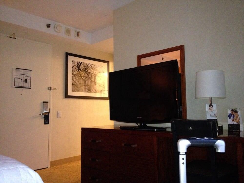 The Millennium Hotel New York Jobs