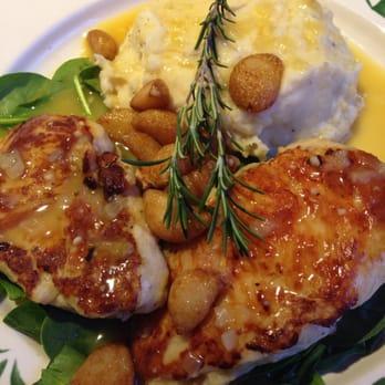 Olive Garden Italian Restaurant 62 Photos 111 Reviews