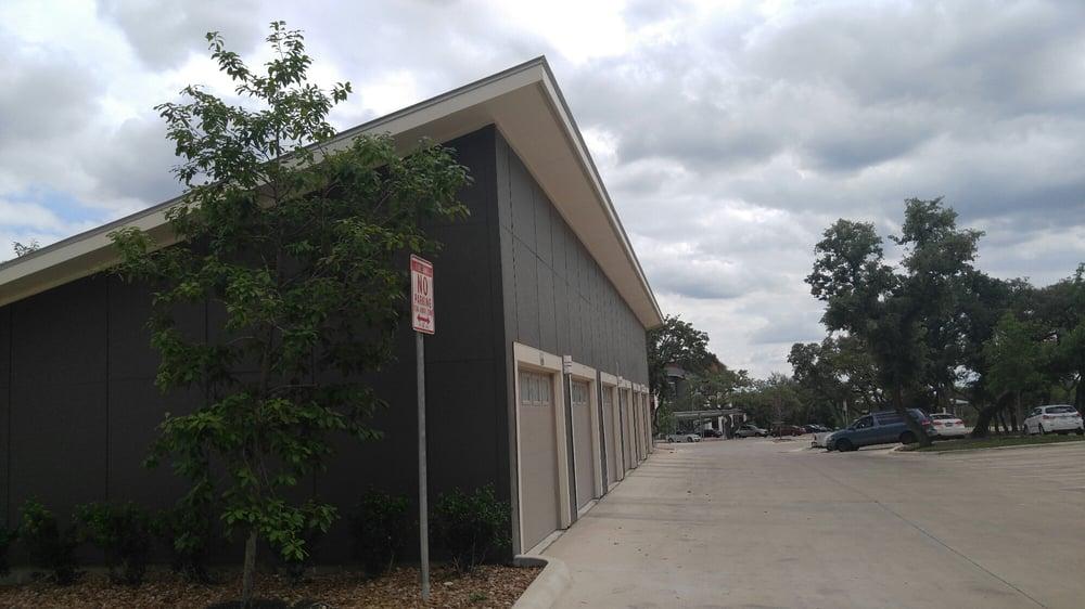 Boardwalk Research Luxury Apartments San Antonio Tx