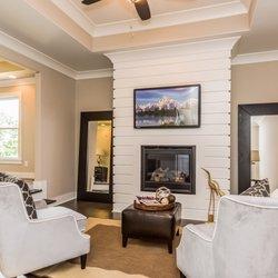 no vacancy home staging 46 photos interior design 3402