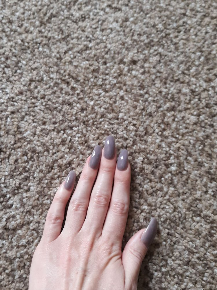 V Nails Spa: 3730 Pearl Rd, Cleveland, OH