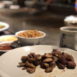 Best Hibachi Restaurants Downtown In Chicago Il Last Updated