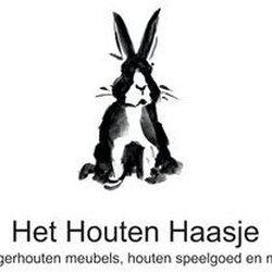 Het Houten Haasje Horloges Zuidveldweg 25a Sellingen Groningen