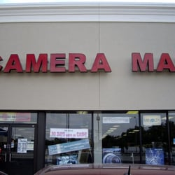 Camera Mart Usa Closed Photography Stores Amp Services
