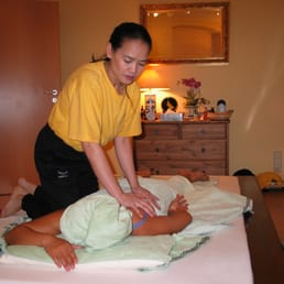 thai istedgade thai massage b2b