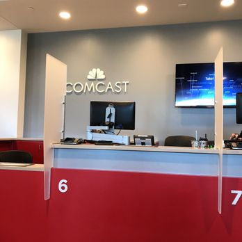 Photo Of XFINITY Store By Comcast   Woodbury, MN, United States. On A