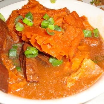 Star Kitchen - 559 Photos & 618 Reviews - Dim Sum - 2917 W ...