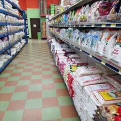 ef5ed29ac Delight Big Bazaar - 23 Reviews - International Grocery - 1470 US ...