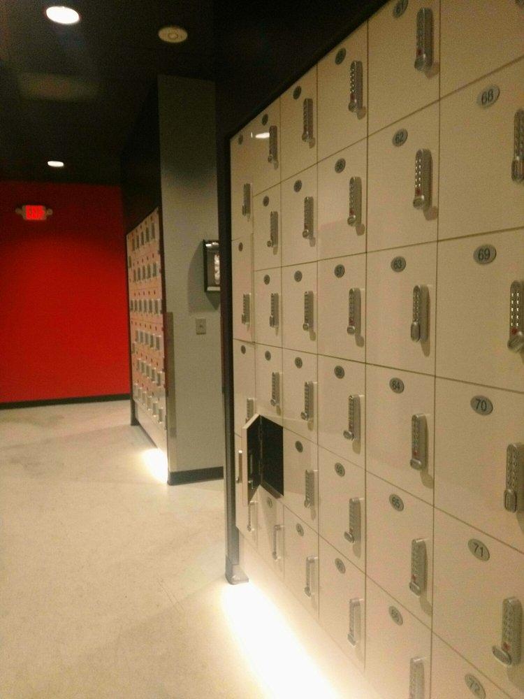 BURN Studios