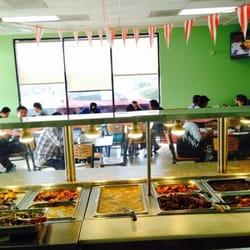 Photo Of Chibugan Lechon At Ethan S Restaurant Carson Ca United States