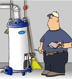 Joe's Plumbing & Electric: Hammond, LA