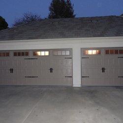Photo Of Coast To Garage Doors Ventura Ca United States