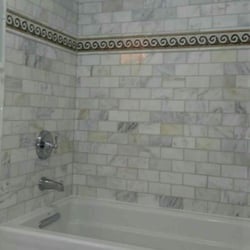 Triple Crown Construction Remodeling Get Quote Contractors - Bathroom remodeling canton ohio