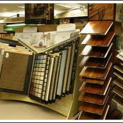 Myer S Furniture Furniture Stores 936 Lancaster Rd Manheim Pa