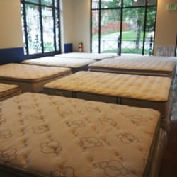 Photo Of Mattress By Appointment Bloomington, IN   Bloomington, IN, United  States.