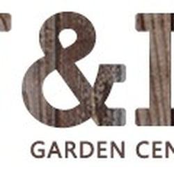 Photo Of J L Garden Center Bountiful Ut United States