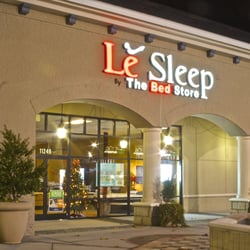 The Bed Store Mattresses 11249 Parkside Dr Knoxville Tn