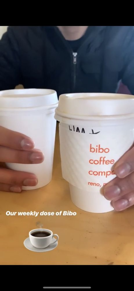 Bibo Coffee - 66 Photos & 97 Reviews - Coffee & Tea - 75 Foothill Rd