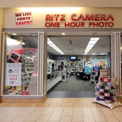 Ritz Camera and Image - Photography Stores & Services - 854 ...