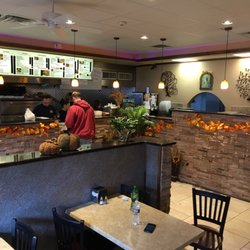 South Street Pizza 22 Reviews 416 S St Plainville Ma Restaurant Phone Number Last Updated December 10 2018 Yelp