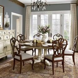 Wonderful Photo Of Hilliards Furniture   Dublin, OH, United States ...