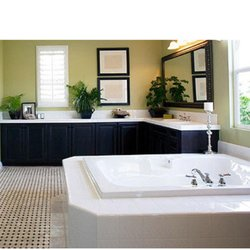 Shower Bathtub Refinishing Houston 33 Photos Refinishing