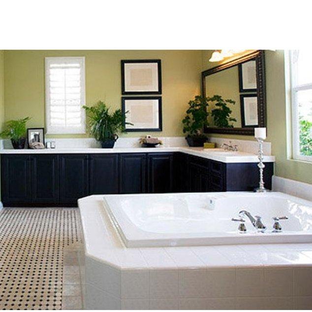 shower & bathtub refinishing houston - 33 photos - refinishing