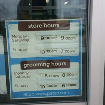 Petco - 31 Photos & 14 Reviews - Pet Training - 2241 Porter