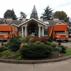 Genial Photo Of Swanu0027s Moving U0026 Storage Co   Bellingham, WA, United States