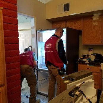 sierra vista guys Flood cleanup service sierra vista az, offers water damage restoration, flood   the flood cleanup guys has been offering services to the local area for.
